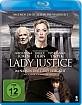 Lady Justice - Im Namen d