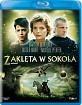 Zaklęta w Sokoła (PL Import) Blu-ray
