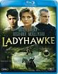 Ladyhawk (SE Import) Blu-ray