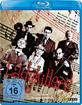 The Ladykillers (1955) (Neuauflage) Blu-ray