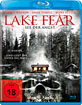 Lake Fear - See der Angst Blu-ray