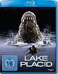 Lake Placid Blu-ray