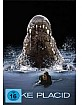 Lake Placid (Limited Mediabook Edition) (Cover C) Blu-ray
