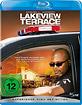 Lakeview Terrace Blu-ray
