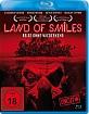 Land of Smiles - Reise ohne Wiederkehr Blu-ray