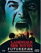 Landhaus der toten Seelen - Limited Edition FuturePak (AT Import) Blu-ray