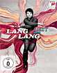 Lang Lang: Liszt - My Piano Hero Blu-ray