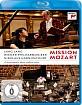 Lang Lang - Mission Mozart Blu-ray