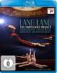 Lang Lang - The Chopin Dance Project Blu-ray