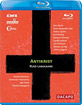 Langgaard - Antikrist: Complete Opera (US Import ohne dt. Ton) Blu-ray