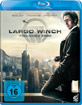 Largo Winch - Tödliches Erbe Blu-ray