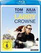 Larry-Crowne_klein.jpg