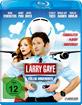 Larry Gaye - Völlig abgehoben Blu-ray