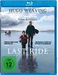 Last Ride (2009) (Neuauflage) Blu-ray