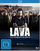 Lava - Die komplette Serie Blu-ray