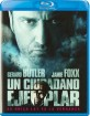 Un Ciudadano Ejemplar (Blu-ray + DVD + Digital Copy) (ES Import ohne dt. Ton) Blu-ray