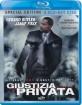 Giustizia Privata - Theatrical Version & Director's Cut (IT Import ohne dt. Ton) Blu-ray