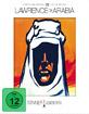 Lawrence von Arabien (Jubil�ums...