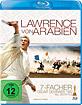 Lawrence von Arabien Blu-ray