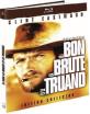 Le Bon, la brute et le truand - Edition Collector (FR Import ohne dt. Ton) Blu-ray