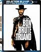 Le Bon, la brute et le truand (Blu-ray + DVD) (FR Import ohne dt. Ton) Blu-ray
