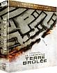 Le Labyrinthe : La Terre Brûlée - Combo Collector (Blu-ray + DVD + UV Copy + Comicbuch) (FR Import) Blu-ray