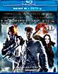 Le Septième fils 3D (Blu-ray 3D + Blu-ray + UV Copy) (FR Import) Blu-ray