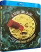 Le Voyage dans la Lune (FR Import ohne dt. Ton) Blu-ray