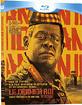 Le dernier roi d'Ecosse (FR Import ohne dt. Ton) Blu-ray