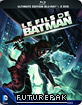 Le fils de Batman - Ultimate Edition FuturePak (Blu-ray + DVD) ( Blu-ray