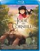 Le jour des Corneilles (FR Import ohne dt. Ton) Blu-ray