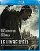 Le livre d'Eli (FR Import ohne dt. Ton) Blu-ray
