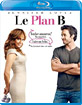 Le plan b (FR Import ohne dt. Ton) Blu-ray