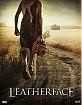 Leatherface (2017) (Limit