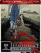 Leatherface (2017) (Limited Steelbook Edition) Blu-ray