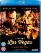 Leaving Las Vegas - 20th Anniversary Edition (UK Import) Blu-ray