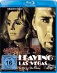 Leaving Las Vegas - Liebe bis in den Tod Blu-ray