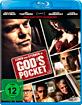 Leben und Sterben in God's Pocket Blu-ray