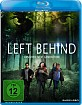 Left Behind - Vanished: Next Generation Blu-ray