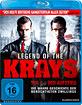 Legend of the Krays - Tei