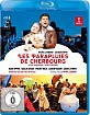 Legrand/Demy - Les Parapluies de Cherbourg Blu-ray