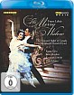 Lehár - The Merry Widow (Campbell, Hynd) Blu-ray