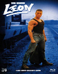 Leon (1990) - Limited Edition Hartbox (Cover B) Blu-ray
