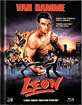 Leon (1990) - Limited Collector' ... Blu-ray