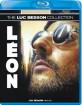 Léon (1994) (FI Import ohne dt. Ton) Blu-ray