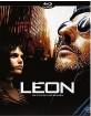 Léon (1994) (FR Import ohne dt. Ton) Blu-ray