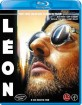 Léon (1994) (NO Import ohne dt. Ton) Blu-ray