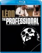 Léon: The Professional (US Import ohne dt. Ton) Blu-ray
