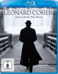 Leonard Cohen - Songs from th...
