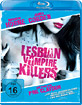Lesbian Vampire Killers (